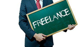 How much does it cost to build an app with a freelancer?